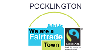 fairtrade_town