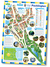 pocklington_map_small