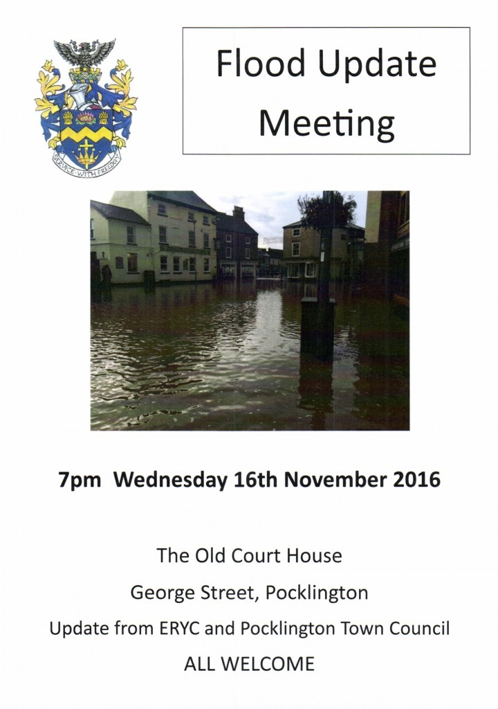 flood-meeting-161116
