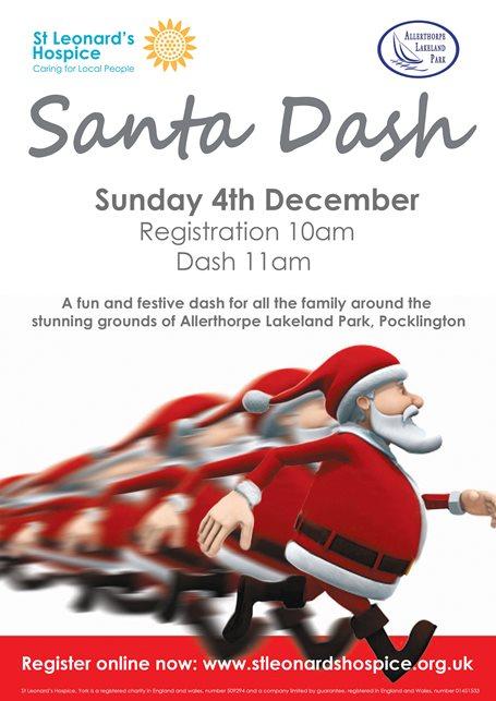santa-dash-poster