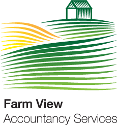 Farmview Accountancy logo